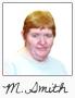 Margaret Smith Testimonial