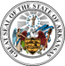 arkansas.thecensus.co State Seal