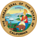 california.thecensus.co State Seal