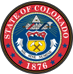 colorado.thecensus.co State Seal