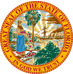 florida.thecensus.co State Seal