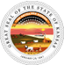 kansas.thecensus.co State Seal