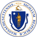 massachusetts.thecensus.co State Seal