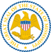 mississippi.thecensus.co State Seal