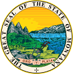montana.thecensus.co State Seal