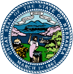 nebraska.thecensus.co State Seal