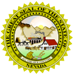 nevada.thecensus.co State Seal