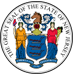 newjersey.thecensus.co State Seal