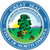northdakota.thecensus.co State Seal