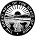 ohio.thecensus.co State Seal