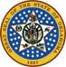 oklahoma.thecensus.co State Seal