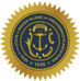 rhodeisland.thecensus.co State Seal