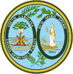 southcarolina.thecensus.co State Seal