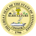 tennessee.thecensus.co State Seal