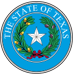 texas.thecensus.co State Seal