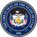 utah.thecensus.co State Seal