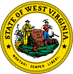 westvirginia.thecensus.co State Seal