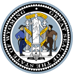 wyoming.thecensus.co State Seal