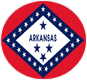arkansas census