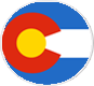 colorado census