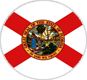 florida census