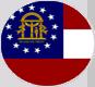 georgia census