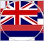 hawaii census