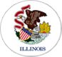 illinois census
