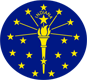 indiana census
