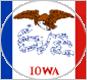 iowa census