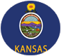 kansas census