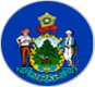maine census