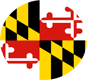 maryland census