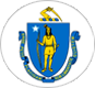 massachusetts census