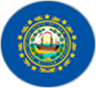 newhampshire census