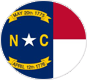 northcarolina census