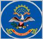 northdakota census
