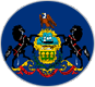 pennsylvania census