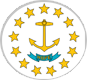 rhodeisland census
