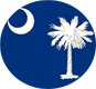 southcarolina census