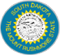 southdakota census