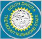 southdakota census
