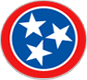 tennessee census