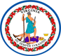 virginia census