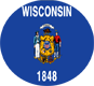 wisconsin census